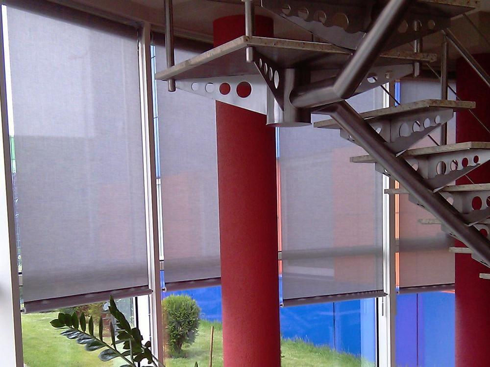 drukarnia-zary-screen-refleksol-bow-max