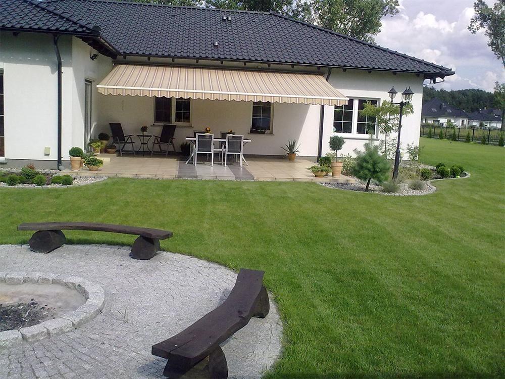 markiza-dom-jednorodzinny34