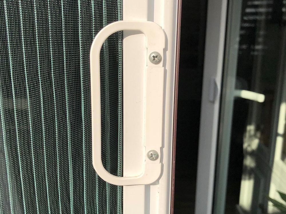 moskitiera-drzwi
