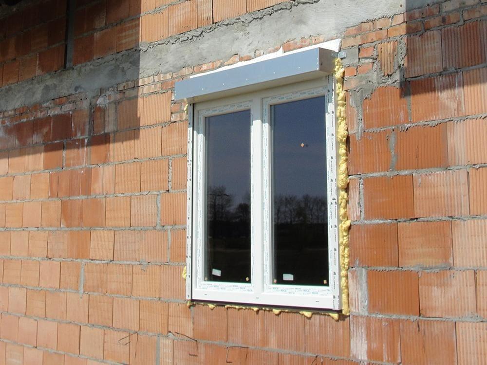 stolarka otworowa- okna pvc- zielona góra- okna32