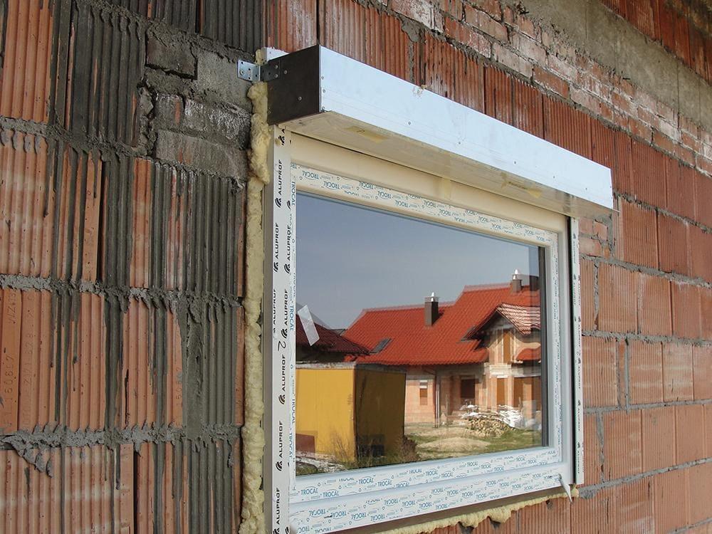stolarka otworowa- okna pvc- zielona góra- okna27