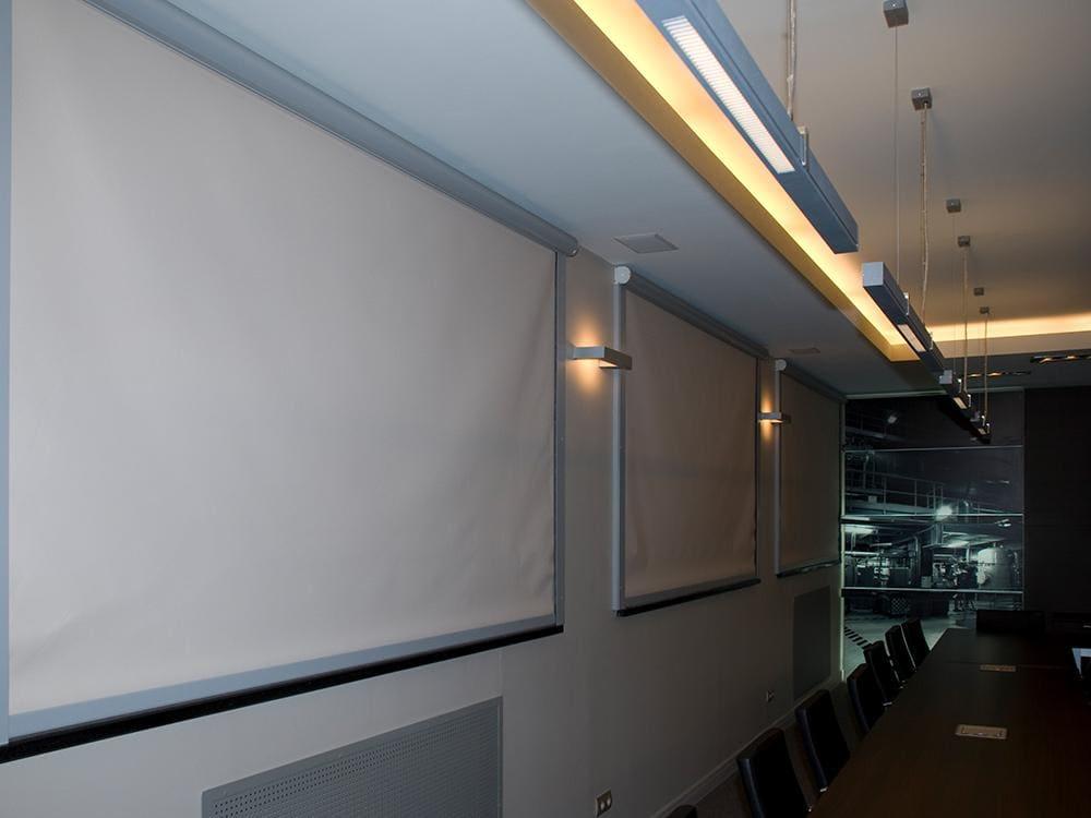 rolety materialowe-elektrocieplowania-duze okna2