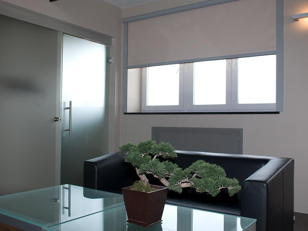 rolety materialowe-elektrocieplowania-duze okna6