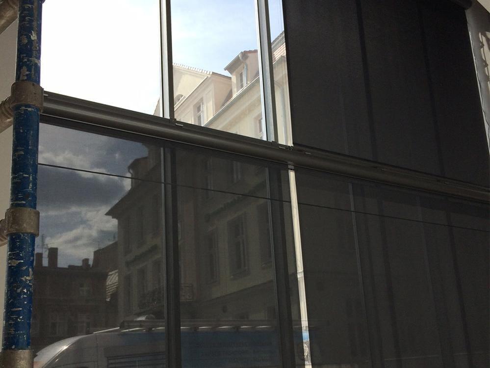 rolety-screen-refleksol-planteriamum-zg-bow-max2