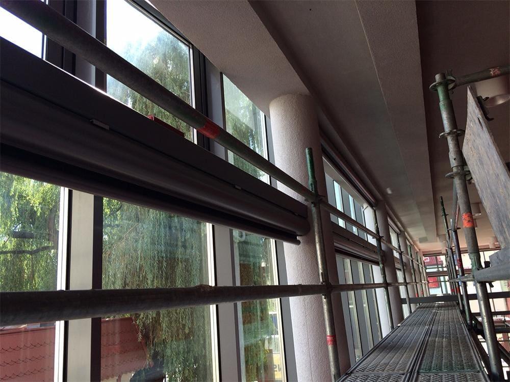 rolety-screen-refleksol-planteriamum-zg-bow-max7