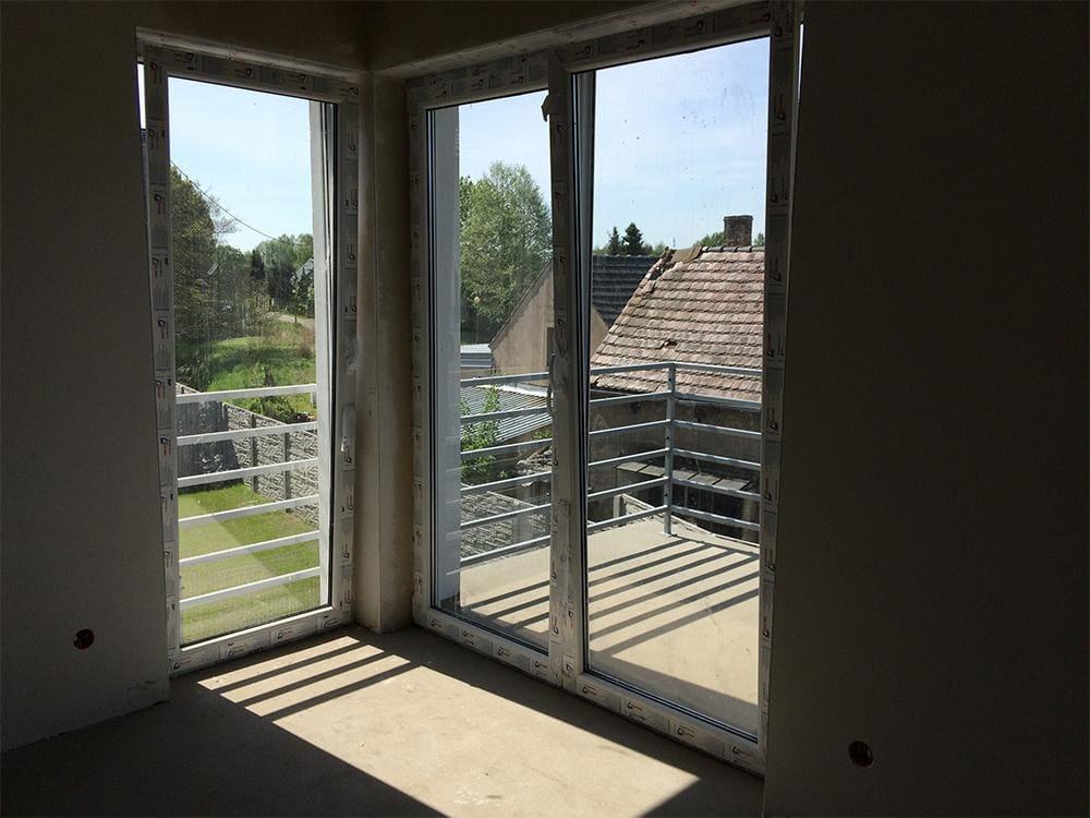 stolarka otworowa- okna pvc- zielona góra- okna11