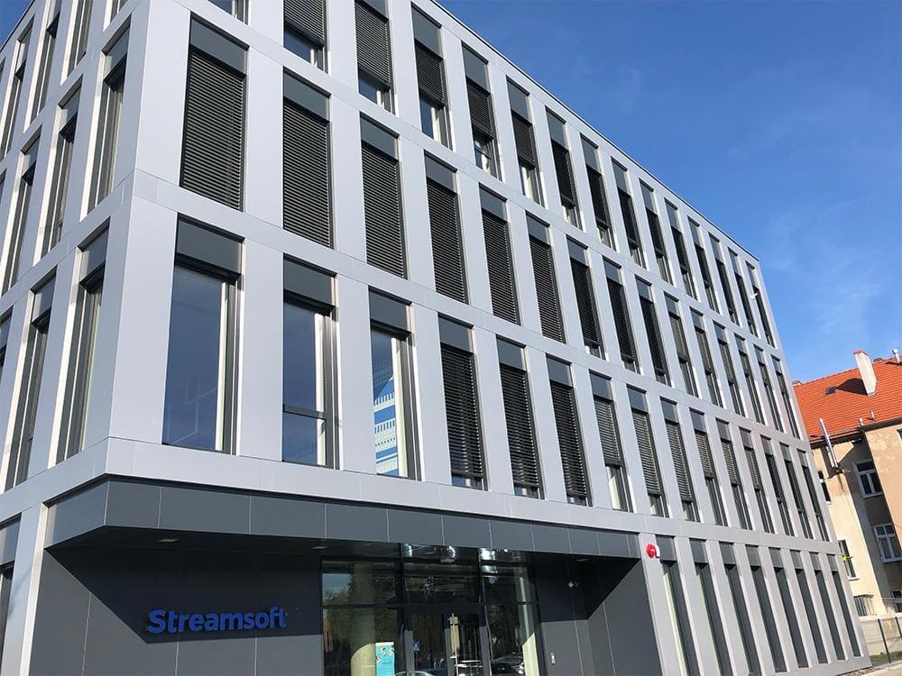 streamsoft-zaluzje fasadowe-bow-max5